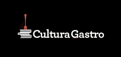 cultura gastro2