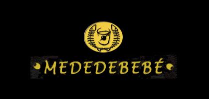 medebebe